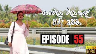 Paawela Walakule | Episode 55 22nd February 2020 Thumbnail