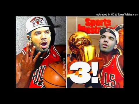 Drake - 3 Peat (3rd Meek Mill Diss) [OFFICIAL]