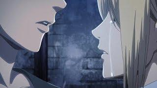 """Erehisu - """"I'll wait for you."""""""