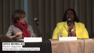 Protecting the City's Children from Homelessness: The Role of Organizations
