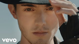 Greyson Chance - Boots (Official Video)