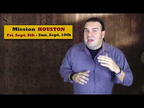 EGP Houston Mission trip quick invite 2017