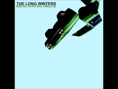 The Long Winters - Teaspoon