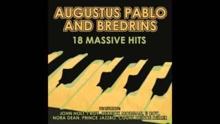 Augustus Pablo - Pablo