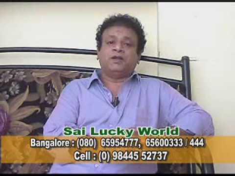 Sai Arul Murugan Astrologer in India | Best Astrologer in