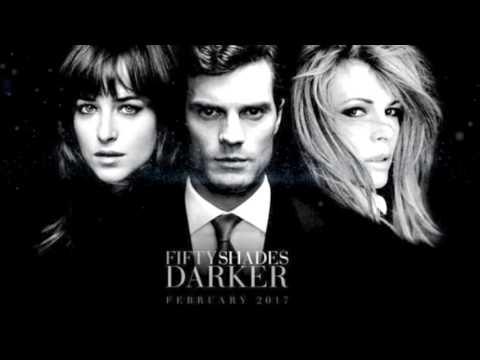 Miguel   Crazy in Love Fifty Shades Darker Theme   Daniel de Bourg Cover