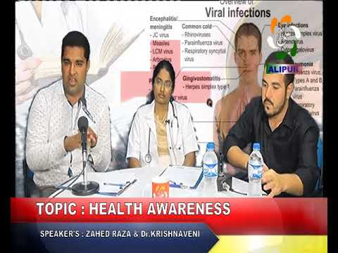 M H HEALTH CARE PROGRAM