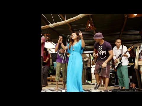 Salammusik - Play Some Reggae Musik