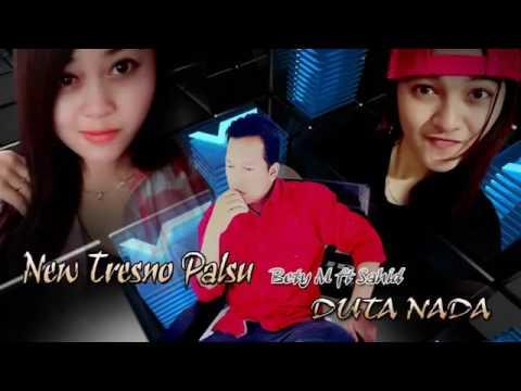#New Tresno Palsu   Bety M ft Sahid Indra   Duta Nada   Lorok Pacitan