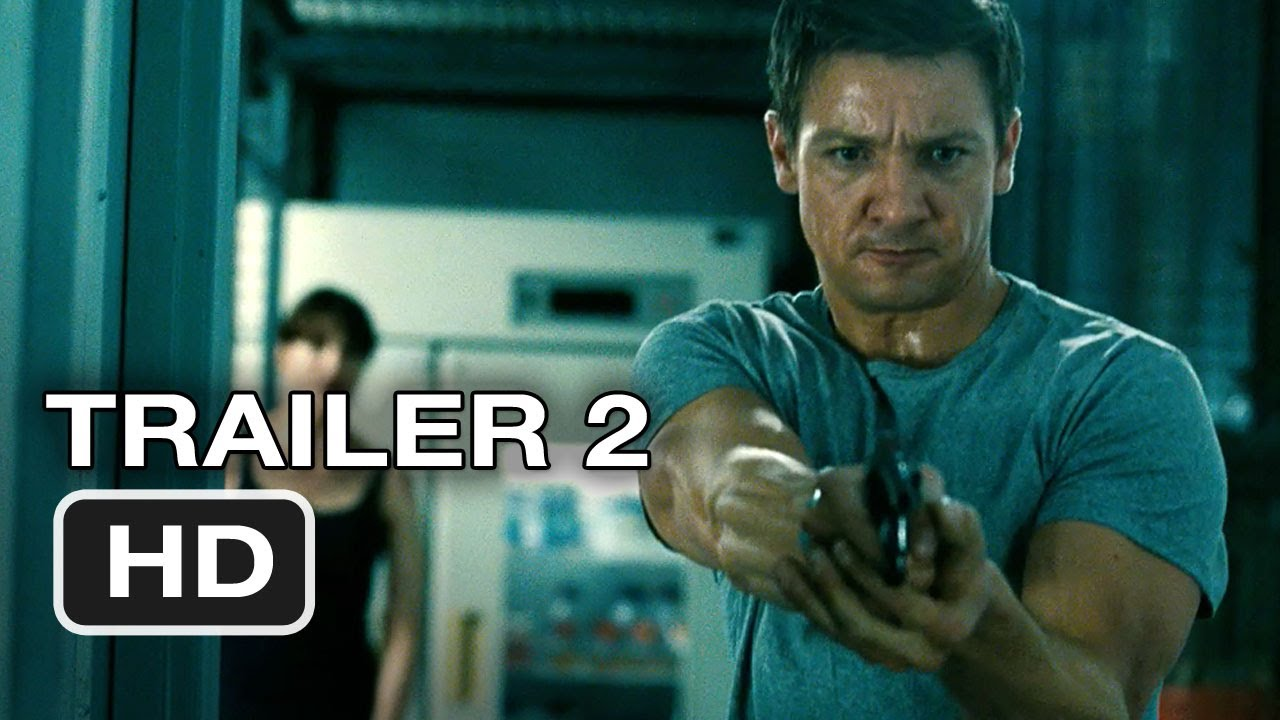 jason bourne lhéritage uptobox
