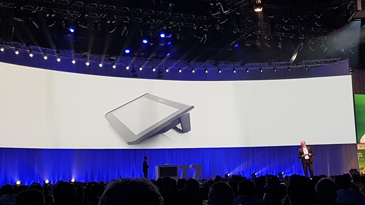 software vorstellung auf der mega macs 77 premiere youtube. Black Bedroom Furniture Sets. Home Design Ideas