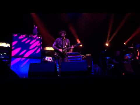 Ryan Adams performing Stay With Me (LIVE) Houston, TX 12/3/14 mp3