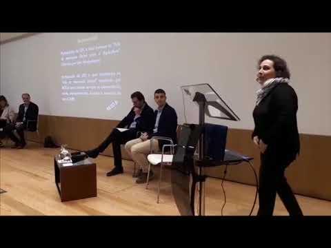 Arranca el foro de USC y El Progreso que mira hacia el futuro de Lugo