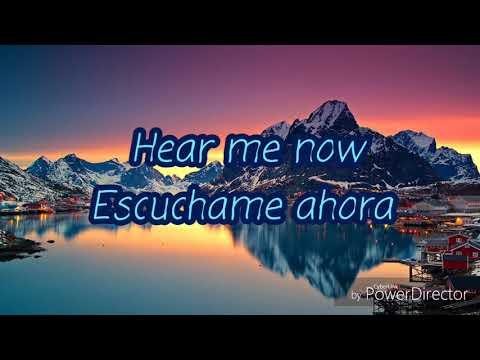 Alok Bruno Martini Feat Zeeba Hear me now Sub español e ingles