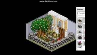 How to make a Chubbeh Garden