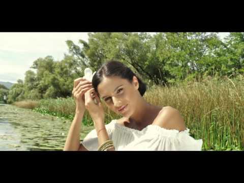 Halid Beslic  i Zoran Kalezic - Nocne ptice (Official Video 2015)HD