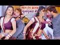 Khesari Lal Yadav (2018) का सबसे बड़ा हिट होली गीत - Lal Rang Dalab Gulagulawa Me -Bhojpuri Holi Song Mp3
