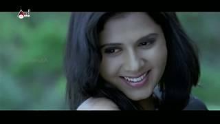 | Sariyaagi nenapide nanage | Mungaru male 2 | HD video song | Fan made |