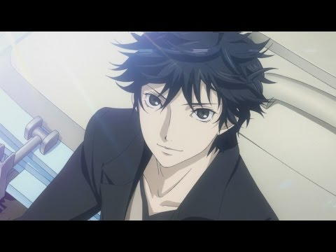 Persona 5 True Ending Time to Say Goodbye