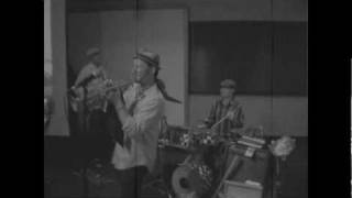 The Jim Morey Band - GOOFED