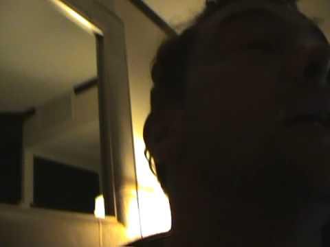 Ari Josepsson - Freak Out Of Britney Spears - Womanizer (Director's Cut)
