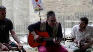 Big Mimma: Malaffari  (Live Badiazza)