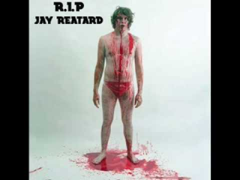 Jay Reatard - My Shadow