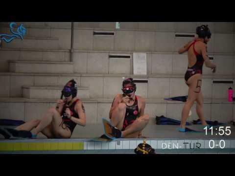 EC2017 game 33  TUR-DEN 1.7.2017