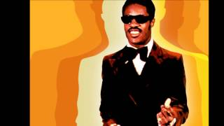 Stevie Wonder/Skee