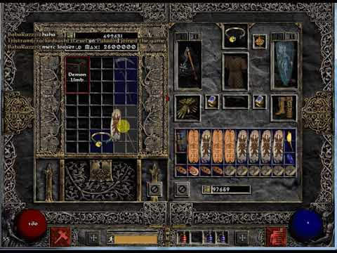 Diablo ii gambling hack instant play casinos