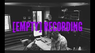 FREAK - Empty [Recording]