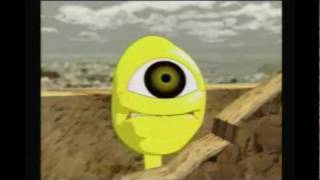 Let's Play Monster Rancher 2 Episode 40 -