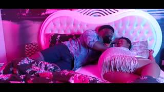 Video TONY FIKA Bu Ta Dan Gozu (VIDEO OFFICIAL 2018) download MP3, 3GP, MP4, WEBM, AVI, FLV Juni 2018
