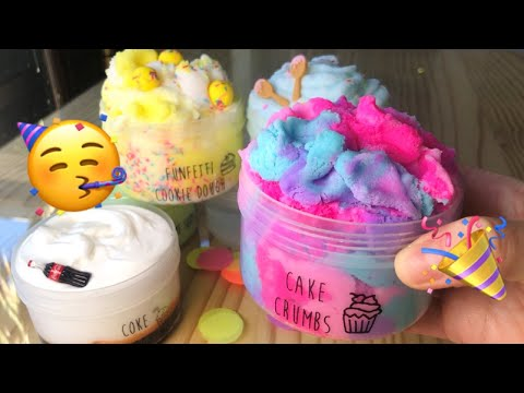 birthday-party-themed-slime-restock!