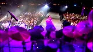 alacranes musical por amarte asi en vivo VTS 01 3