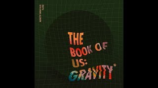 ... ______________ *artist: day6 *song: best part (데이식스) - the 5th mini album [the book of us:...
