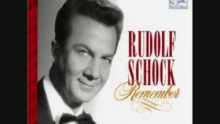 Dein Ist Mein Ganzes Herz - Rudolf Schock