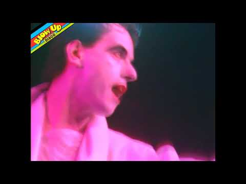 Miko Mission - How Old Are You ( Real Video TV 85 ) HQ Video Mix  By Sergio Luna
