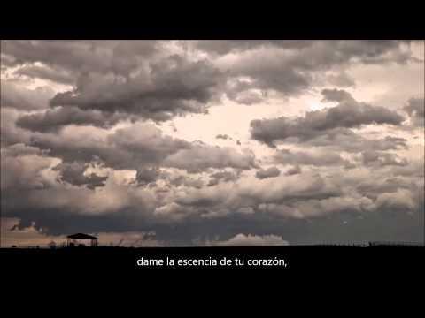 Lela - Dulce Pontes