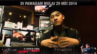 Filem Abang Long Fadil Dan Full Movie Free Download KL