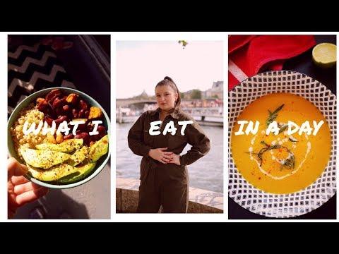 what-i-eat-in-a-day-i-une-journée-dans-mon-assiette-vegan-et-sans-gluten