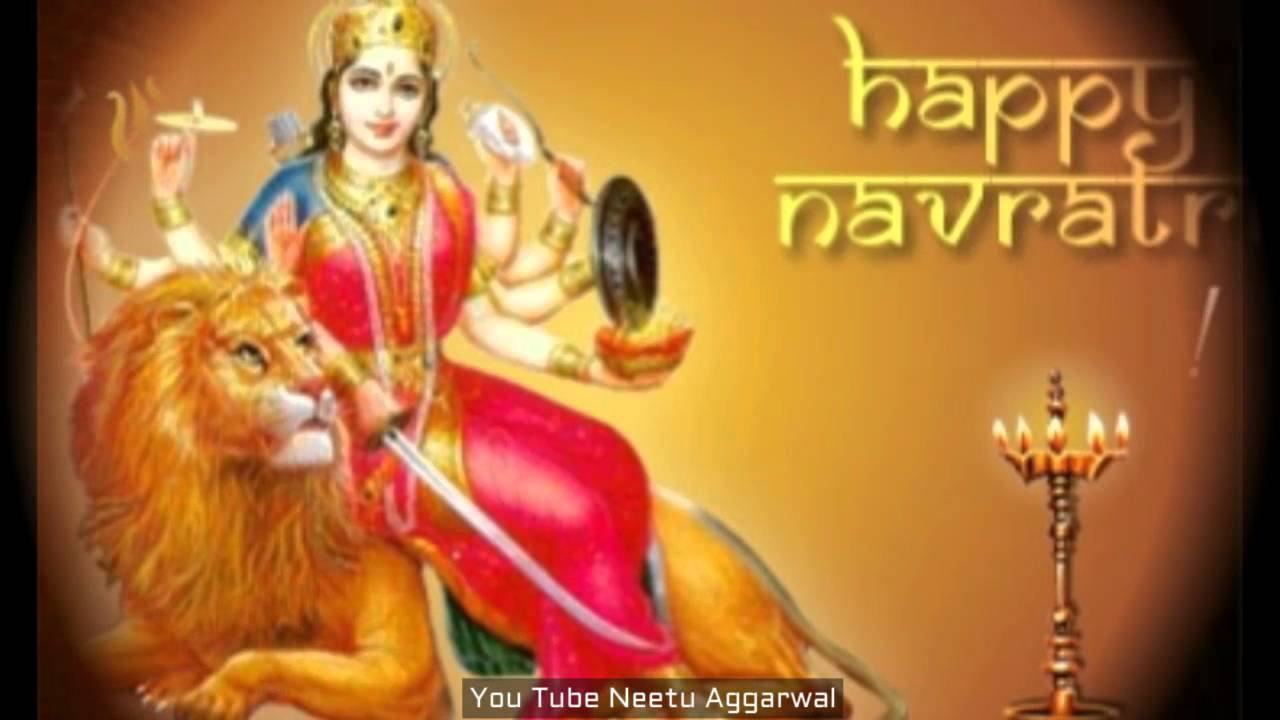 Happy navratri wisheshappy navratri greetingsmessagesimagessms happy navratri wisheshappy navratri greetingsmessagesimagessmshappy navratri whatsapp video kristyandbryce Choice Image
