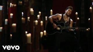 Terenzi - Billie Jean