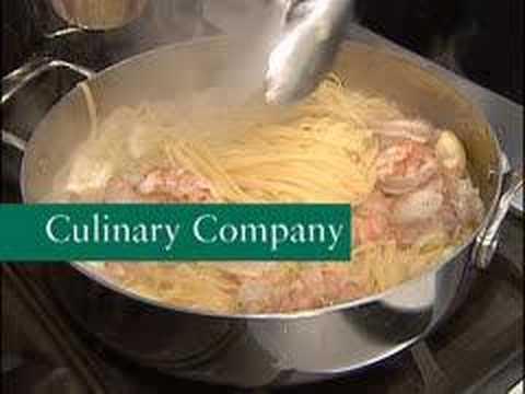 Culinary Company - Dayton Ohio