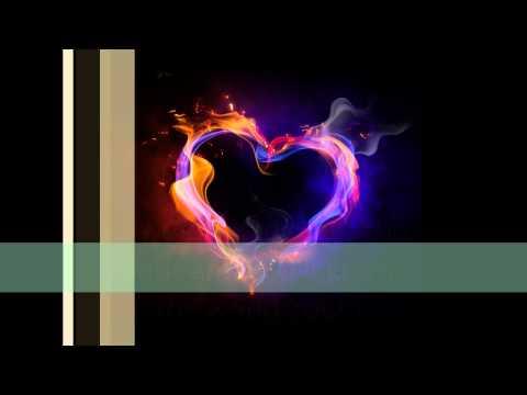 214 Rico Blanco Live Version w/Lyrics.wmv