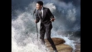 Jacky Cheung Wake Up Dreaming Full Album Download