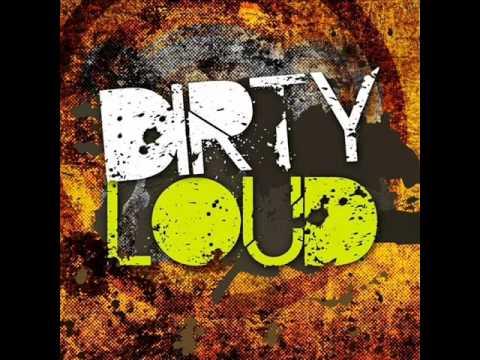 Dirtyloud - What U Think (Original Mix)