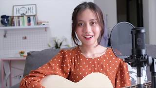 Jamrud Pelangi Di Matamu Cover MP3