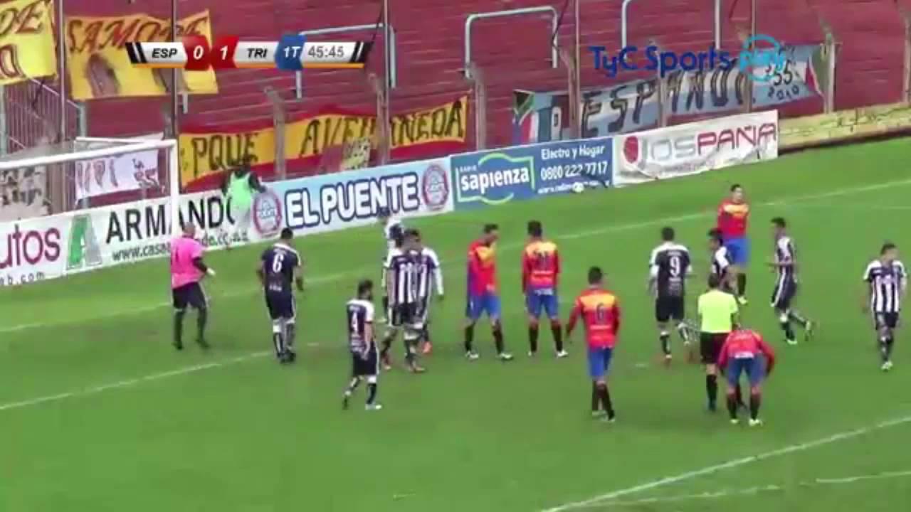 Клуб атлетико феникс депортиво эспаньол смотреть онлайн