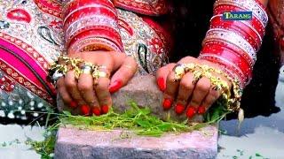 कोमल बा कलाई भंगिया ना पिसाई -bhojpuri kamwar bhajan  - sushansu star bhakti song